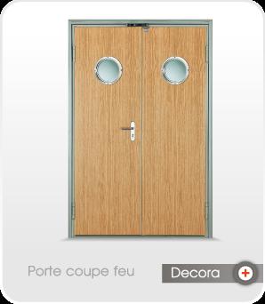 Porte Entre Blinde Prix Beautiful Porte Blinde With Blindage De - Porte placard coulissante jumelé avec reelax tordjman